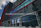 Morizon WP ogłoszenia   Biuro na sprzedaż, Łódź Śródmieście, 4000 m²   9155