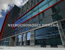 Morizon WP ogłoszenia | Biuro na sprzedaż, Łódź Śródmieście, 4000 m² | 9155