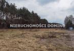 Morizon WP ogłoszenia | Działka na sprzedaż, Łódź Polesie, 20277 m² | 2952