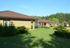 Morizon WP ogłoszenia | Dom na sprzedaż, Huta Dłutowska, 500 m² | 8219