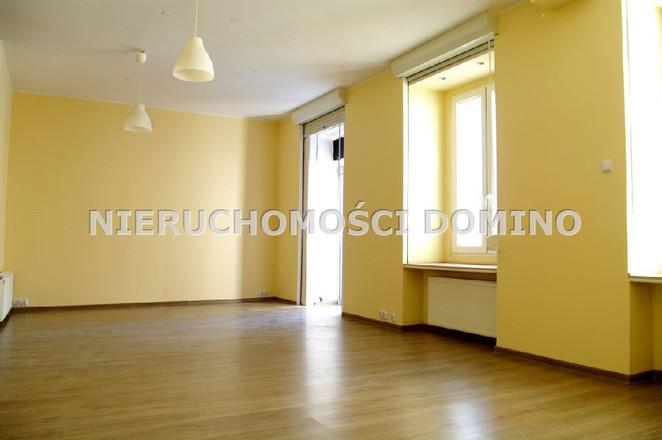 Morizon WP ogłoszenia   Komercyjne na sprzedaż, Łódź Śródmieście, 45 m²   9134
