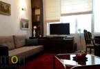 Morizon WP ogłoszenia | Mieszkanie na sprzedaż, Warszawa Śródmieście, 101 m² | 2283