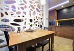 Morizon WP ogłoszenia | Mieszkanie na sprzedaż, Białystok Piasta, 59 m² | 7110