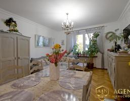Morizon WP ogłoszenia   Mieszkanie na sprzedaż, Białystok Centrum, 64 m²   7603