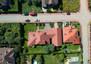 Morizon WP ogłoszenia   Dom na sprzedaż, Białystok Bacieczki, 252 m²   5176