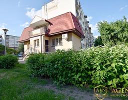 Morizon WP ogłoszenia   Lokal na sprzedaż, Białystok Towarowa, 130 m²   9497