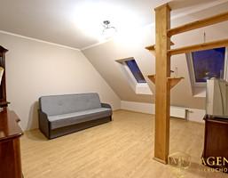 Morizon WP ogłoszenia | Mieszkanie na sprzedaż, Białystok Nowe Miasto, 68 m² | 8264