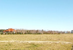 Morizon WP ogłoszenia | Działka na sprzedaż, Zabłudów-Kolonia, 3140 m² | 4862