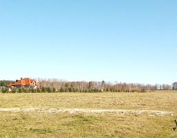 Morizon WP ogłoszenia   Działka na sprzedaż, Zabłudów-Kolonia, 3140 m²   4862