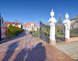 Morizon WP ogłoszenia | Dom na sprzedaż, Białystok Nowe Miasto, 244 m² | 5142