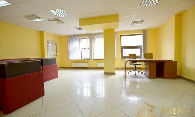 Biuro do wynajęcia <span>Białystok, Os. Centrum, Lipowa</span>