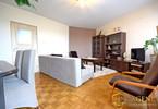Morizon WP ogłoszenia | Mieszkanie na sprzedaż, Białystok Centrum, 72 m² | 2574