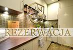 Morizon WP ogłoszenia | Mieszkanie na sprzedaż, Białystok Bojary, 51 m² | 7953