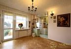 Morizon WP ogłoszenia | Mieszkanie na sprzedaż, Białystok Piaski, 38 m² | 7954