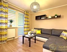 Morizon WP ogłoszenia | Mieszkanie na sprzedaż, Białystok Wygoda, 70 m² | 7810