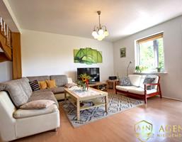Morizon WP ogłoszenia | Dom na sprzedaż, Białystok Dojlidy Górne, 232 m² | 9183