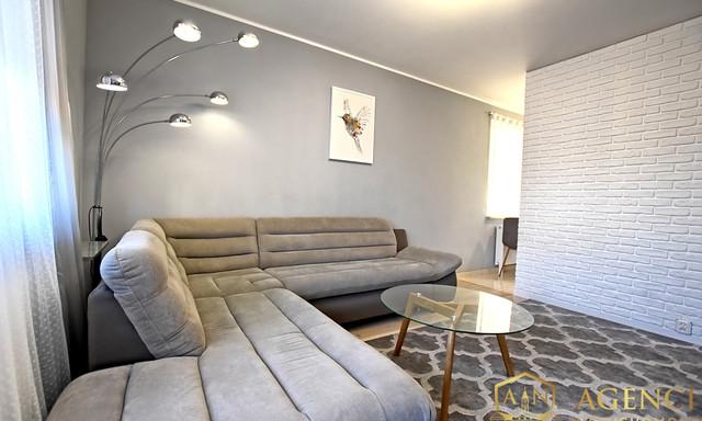 Mieszkanie do wynajęcia <span>Białystok, Os. Sienkiewicza</span>