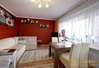 Morizon WP ogłoszenia | Mieszkanie na sprzedaż, Białystok Dziesięciny, 60 m² | 4960