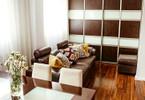 Morizon WP ogłoszenia | Mieszkanie na sprzedaż, Białystok, 72 m² | 0074