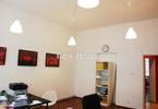 Morizon WP ogłoszenia | Mieszkanie na sprzedaż, Szczecin Centrum, 70 m² | 2291