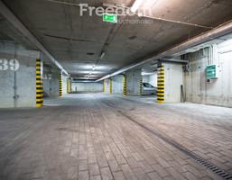 Morizon WP ogłoszenia   Obiekt na sprzedaż, Rzeszów Hetmańska, 15 m²   7561