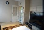 Morizon WP ogłoszenia | Mieszkanie na sprzedaż, Gorzów Wielkopolski, 35 m² | 2581