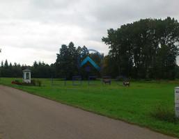 Morizon WP ogłoszenia | Działka na sprzedaż, Stanisławów, 3400 m² | 5899
