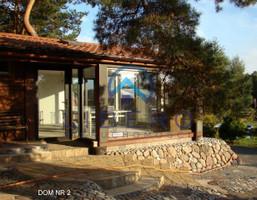 Morizon WP ogłoszenia | Dom na sprzedaż, Rzewnie, 75 m² | 3186