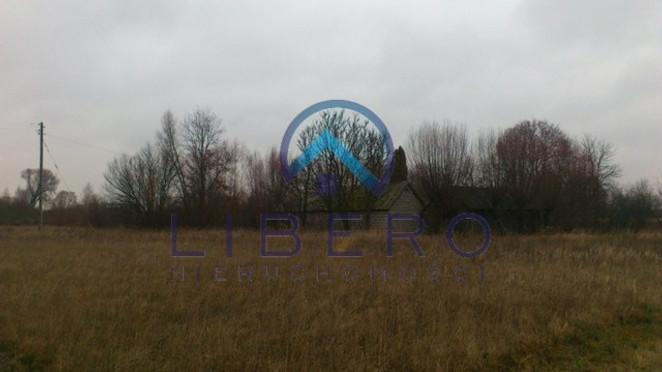 Morizon WP ogłoszenia   Dom na sprzedaż, Tłuszcz, 45 m²   2484