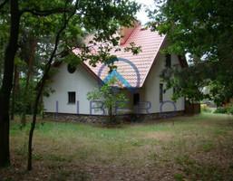 Morizon WP ogłoszenia | Dom na sprzedaż, Rzewnie, 150 m² | 0327
