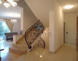 Morizon WP ogłoszenia   Dom na sprzedaż, Warszawa Siekierki, 362 m²   4944