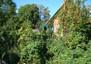 Morizon WP ogłoszenia   Dom na sprzedaż, Różan, 100 m²   5916