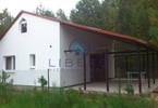 Morizon WP ogłoszenia | Dom na sprzedaż, Rząśnik, 67 m² | 7025