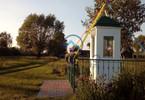 Morizon WP ogłoszenia | Działka na sprzedaż, Huta Podgórna, 6500 m² | 4999