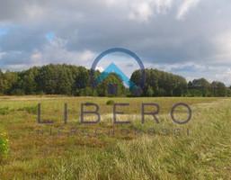 Morizon WP ogłoszenia | Działka na sprzedaż, Pobyłkowo Małe, 1090 m² | 5129