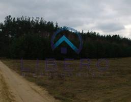 Morizon WP ogłoszenia | Działka na sprzedaż, Ochudno, 11400 m² | 1678