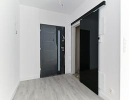 Morizon WP ogłoszenia | Kawalerka na sprzedaż, Kraków Krowodrza, 36 m² | 1271