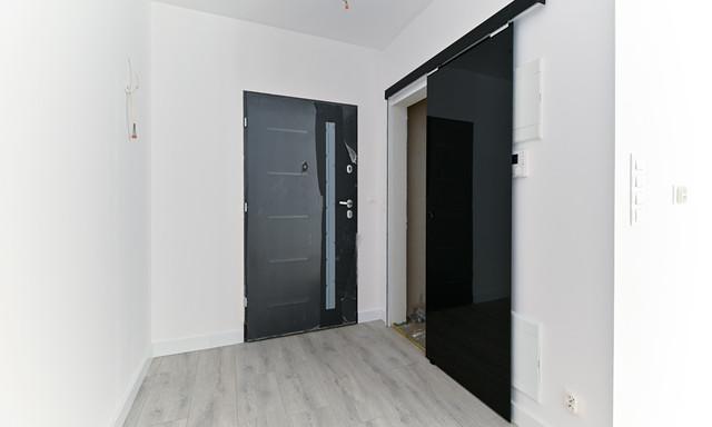 Mieszkanie na sprzedaż <span>Kraków, Kraków-Krowodrza, Wrocławska</span>