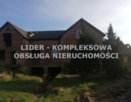 Morizon WP ogłoszenia | Dom na sprzedaż, Częstochowa Lisiniec, 360 m² | 1713