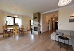 Morizon WP ogłoszenia | Dom na sprzedaż, Batorowo Nad Stawem, 221 m² | 2496