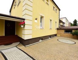 Morizon WP ogłoszenia | Dom na sprzedaż, Poznań Stary Grunwald, 335 m² | 2189