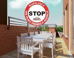Morizon WP ogłoszenia | Mieszkanie na sprzedaż, Piaseczno, 296 m² | 3552