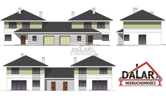 Dom na sprzedaż <span>Konstancin-Jeziorna, Konstancin-Jeziorna Okolica</span>