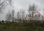 Morizon WP ogłoszenia | Działka na sprzedaż, Piaseczno, 37874 m² | 3563