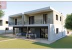 Morizon WP ogłoszenia | Dom na sprzedaż, Krasne, 119 m² | 3813