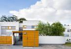 Morizon WP ogłoszenia | Dom w inwestycji Osiedle Dąbrówka - Leśna Polana w Dop..., Dopiewiec, 75 m² | 7415