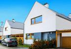 Morizon WP ogłoszenia | Dom w inwestycji Osiedle Dąbrówka - Leśna Polana w Dop..., Dopiewiec, 100 m² | 0505