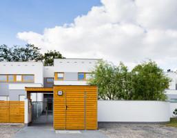 Morizon WP ogłoszenia | Dom w inwestycji DĄBRÓWKA, LEŚNA POLANA – DOPIEWIEC, Dąbrówka, 75 m² | 7424