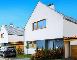 Morizon WP ogłoszenia | Dom w inwestycji Osiedle Dąbrówka - Leśna Polana w Dop..., Dopiewiec, 100 m² | 0506