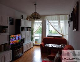 Morizon WP ogłoszenia | Mieszkanie na sprzedaż, Gdynia Witomino, 43 m² | 4950